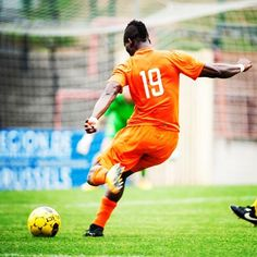 Matchday - @rwsbruxelles - @ksvroeselare - 20:00 #rwsbruxelles #tousaustade #proximusleague