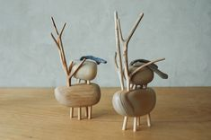 POL-ENO WOODEN TREASURES || NationalTraveller.com