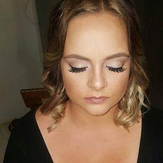 Regram  from @ramonas_beauty_bar Love this look  #ardellashes #madame_madeline_lashes dame_madeline_lashes  #Shop Ardell Lashes => http://ift.tt/ScMWWl  Follow @ramonas_beauty_bar Follow @madame_madeline_lashes  #perth#mua#madamemadelinelashes#perthmakeupartist#mua#muaaustralia#maccosmetics#anastasiabeverlyhills#carlibybel #fakelashes#falsies#falselashes