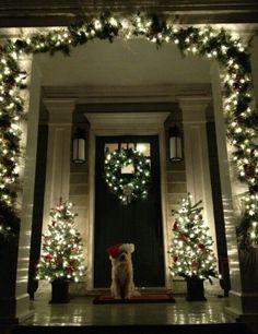 Merry Christmas... Buon Natale... Feliz Navidad.
