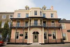 Image result for perryville house, Long Quay pictures