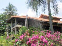 4 Bed Character Property for sale in Pulau Langkawi