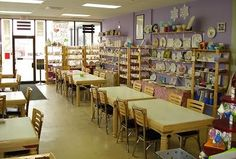 Clay Monet – Paint Your Own Pottery Studio
