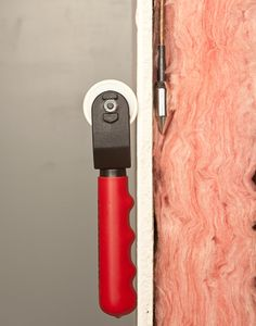 Crackbond Te Cartridge 250ml Diy Tools To Buy Pinterest