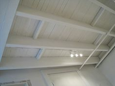 Inexpensive Basement Ceiling Options