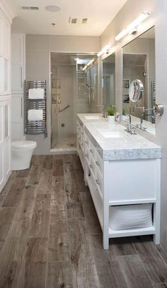 80+ Small Master Bathroom Remodel Ideas