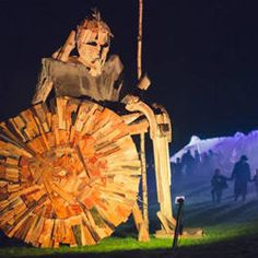 Win weekend tickets to Spirit of Folk Festival in Co Meath - http://www.competitions.ie/competition/win-weekend-tickets-to-spirit-of-folk-festival-in-co-meath/