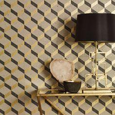 LUXURY WALLS - NOBILIS PARIS Une sélection de la rédaction de www.source-a-id.com