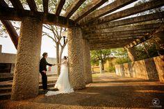 fotografia de bodas villahermosa tabasco rich-11