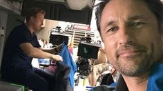 Henderson's Grey's Anatomy mystery deepens