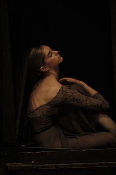 timeless   #portrait #ballet #pictoralizm #art #fine art Saatchi Art, Ballet, Fine Art, Portrait, Concert, Digital, Photography, Inspiration, Color