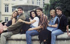 11x televisieseries die we missen