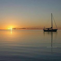 Sea And Ocean, Ocean Beach, Cruise Italy, Sailing Cruises, Sailing Holidays, Boat Rental, Mediterranean Sea, Luxury Yachts, Corsica