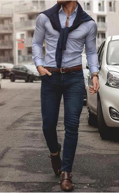 Неудачно/Треугольник mens outfits in 2019 moda ropa hombre, mo Best Mens Fashion, Mens Fashion Suits, Fashion Wear, Fashion Outfits, Fashion Shirts, Boy Fashion, Fashion Boots, Fashion Jewellery, Urban Fashion