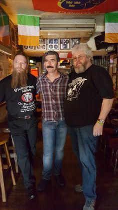 Ziggy's R&B Bar, The Place to Meet New Friends !!!