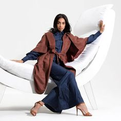 Fashion Trends for Autumn 2016 in South Africa. Ethical Fashion, Womens Fashion, Fashion Trends, Fashion Showroom, Fashion Agency, Fall Winter, Autumn, Adam And Eve, Africa Fashion