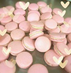 Happy world macaron day! #Paris #Macarons #Desserts #Ambrosia