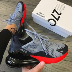 How To Wear Converse Sneakers For Women – Stylish Bunny How To Wear Converse Athletic Shoes For Women – Stylish Bunny Cute Nike Shoes, Cute Sneakers, Nike Air Shoes, Nike Air Max, Shoes Sneakers, Grey Sneakers, Black Nike Shoes, Nike Shoes Outfits, Gucci Sneakers