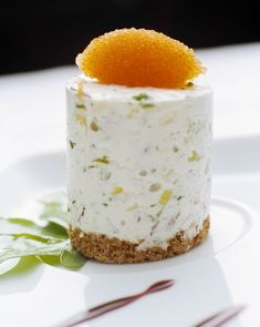Västerbottenosttårta Cheese Appetizers, Appetizers For Party, Swedish Cuisine, Cheesecake, Oven Dishes, Christmas Lunch, Swedish Recipes, Food Inspiration, Good Food
