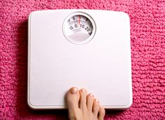 June 26, 7pm-8pm: Weight-loss seminar at Methodist Olive Branch Hospital. More info at http://www.methodisthealth.org/news-and-events/events/2014/surgical-weight-loss-seminar-at-methodist-olive-branch-june.dot