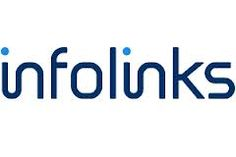 Infolinks Ad network CPM rates and review   briefly    Infolinks ad network Review and CPM rat...