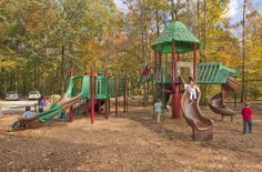 Natural themed Center Stage at Northwest River Park in Chesapeake, VA Cool Things To Make, Things To Come, Chesapeake Va, Commercial Playground Equipment, River Park, Center Stage, North West, No Worries, All About Time