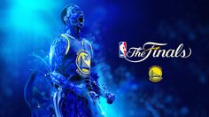 stephen curry android backgrounds