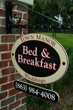Central Florida VCB   Town Manor on the Lake   Central Florida