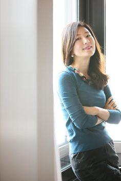 Online Collections, Korean Celebrities, Kdrama, Fangirl, Korean Dramas, Tees, Outfits, Women, Fashion