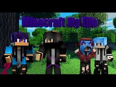 289 Best Minecraft things images in 2017   Minecraft, Cool