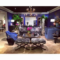 A home should tell your story. What you live with says something about you... #lamaisoninteriordesign #chaddock #style
