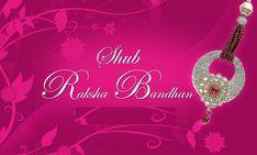 Rakhi Wishes Free Rakhi Wishes, Raksha Bandhan Wishes, Care Quotes, Neon Signs, Messages, Cards, Free, Maps