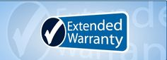 Before making decisions to purchase an extended warranty you need to be very sure that the product really needs an extended warranty. Check out the product's reputation in the past. How frequently it needs repairs and how frequently do the components of the entity need replacement.