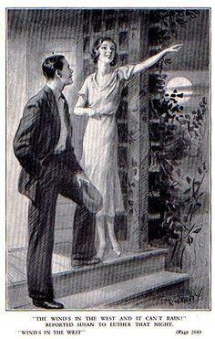This one from Collecting Nancy Drew www.nancydrewsleuth.com
