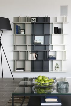 To create space that combined calm organisation with artistic accents in Droplet House, we introduced colour blocked storage elements to create space on the floor. Find out how to transform your home with BoConcept's free interior design service. Home Living Room, Free Interior Design, Interior, Boconcept, Interior Projects, Home Renovation, Interior Design, Design Your Home, Interior Design Services