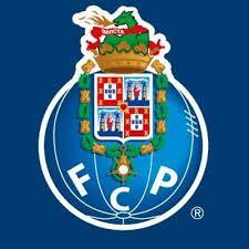 FC Porto Noticias: ANDERSON DE OLIVEIRA É REFORÇO DO FC PORTO B