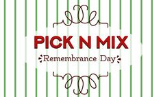 Created to commemorate the anniversary of the end of World War this youth group resource is a great way to connect young people to this reflective time of year. Remembrance Sunday, Pick And Mix, Young People, Connect, Youth, Anniversary, War, Education, Group