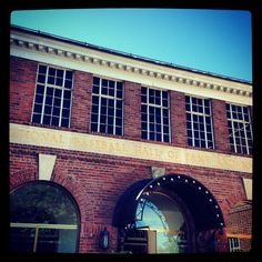 Baseball Hall of Fame, Cooperstown, NY