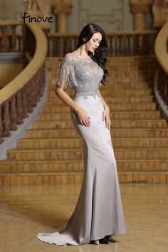 51 Best The most popular prom dress 2018-2019 images in 2019  f540817ad401