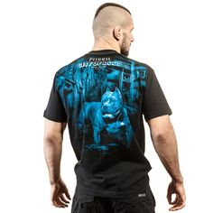 #pitbullwestcoast #pitbull #west #coast #fashion #streetwear Coast Fashion, West Coast, Streetwear, Pitbulls, Mens Tops, T Shirt, Street Outfit, Supreme T Shirt, Tee Shirt