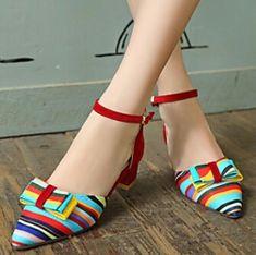 Rainbow ❤