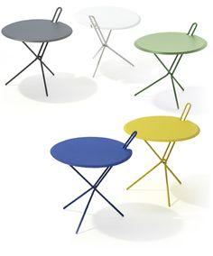 lampert hook outdoor side table