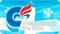 Gens de droite vivant dans la circonscription électorale de Taschereau, vous n'êtes pas seuls! #pcqtaschereau Adhérez au Parti conservateur du Québec et donnez-moi votre nom afin de former une association de circonscription accréditée par le DGEQ, cela permettra d'accroître notre visibilité par des activités et une meilleure représentation dans la plus belle circonscription du Québec. Votre aide sera très appréciée. Messagerie privée à @Anne De Blois si vous voulez en savoir plus!