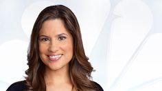 Emmy-award winning Lynda Baquero is NBC 4 New York's consumer reporter.