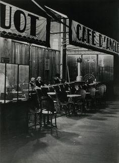 brassai café - Buscar con Google