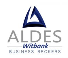 Aldes Business Brokers