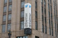 Twitter rolled back a new fix aimed to prevent abuse a few hours after it met with protests, reflecting that the company is still scrambling to find solutions to the problem of harassment on its service, but is willing to make changes quickly in response to its users.