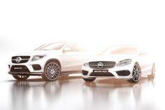 In arrivo la gamma sportiva di vetture Mercedes-AMG. Un nuovo segmento tra le auto di serie e le vetture prestazioni made in Affalterbach http://www.mercedesbenzclub.it/blog/2014/11/mercedes-amg-in-arrivo-la-gamma-amg-sport/