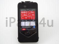Fahrradhalterung iPhone 4 & 4S iPad Zubehör, iPhone Zubehör und iPod Zubehör || Gut und Billig