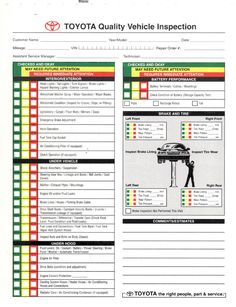 toyota_multi_point_inspection_form.gif (550×716)